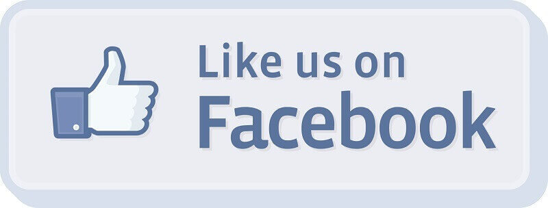 like-us-on-facebook-logo11